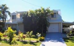 4 Hawthorn Grove, Marcus Beach QLD