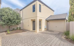 3/223 Henley Beach Road, Torrensville SA
