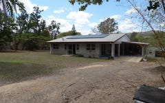 50 Edward Rd, Hervey Range QLD