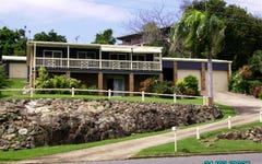 6 Sunset Drive, Sarina Beach QLD