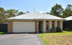 12A Anderson Ave, Paxton NSW