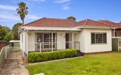 122 Willarong Road, Caringbah NSW