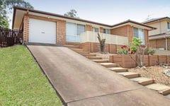 8 Haredale Street, Ambarvale NSW