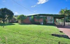 6 Monterey, Ermington NSW