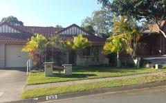 85 Torquay Crescent, Tingalpa QLD