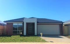 44 Copper Beech Road, Beaconsfield VIC
