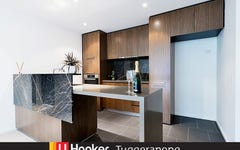 Apartment 510/19 Marcus Clarke Street, City ACT