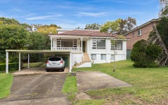 6 Dudley Avenue, Caringbah South NSW