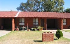 22A Wahroonga Street, Cowra NSW