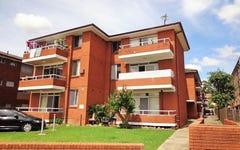 10/49 Hamilton Road, Fairfield NSW