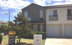 141 Doonside Crescent, Woodcroft NSW
