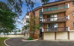 22/133a Campbell Street, Woonona NSW