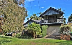 2 Collins Street, North Narrabeen NSW