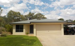 10 Reus Court, East Side NT