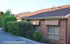 12/15 Scarfe Place, Gordon ACT