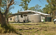 Address available on request, Coowonga QLD