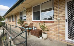 6/20 Seaforth Avenue, Woolooware NSW