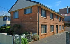 3/114 Belinda Street, Gerringong NSW