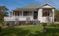 386 Clifton Beach Road, Clifton Beach TAS