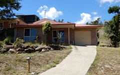 35 South Molle Boulevard, Cannonvale QLD