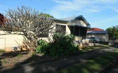 13 Rous Rd, Goonellabah NSW