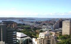 3905/393 Pitt Street, Sydney NSW