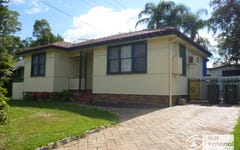 Address available on request, Lalor Park NSW