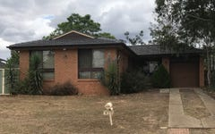 5 PLOUGHMAN CRESCENT, Werrington Downs NSW