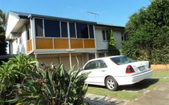 105 Stannard Road, Manly West QLD