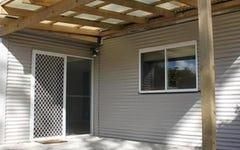 45a Dorothy Avenue, Woy Woy NSW