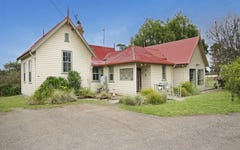 9 Friend In Hand Road, Fyansford VIC