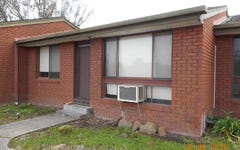 34/520 Kaitlers Rd, Lavington NSW