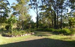 323a Blackhead Road, Hallidays Point NSW