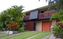 6 Savilles Street, Nambour QLD