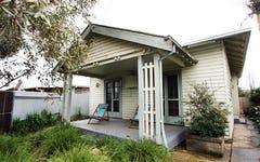 10 Bolton Street, Wagga Wagga NSW