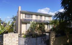 31f Douglas Rd, Fernhill NSW