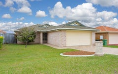 Address available on request, Rothwell QLD