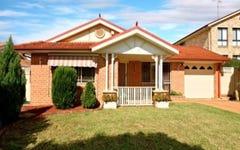37 Bija drive, Glenmore Park NSW
