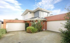 2/95 Huntingdale Road, Chadstone VIC
