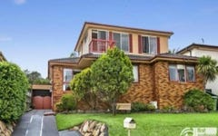 18 Gideon Street, Winston Hills NSW