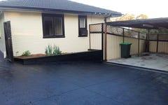 1 Cabramatta Ave, Miller NSW