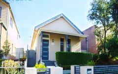 26 Herbert Street, Mortlake NSW
