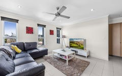 CD/67 Linton Street, Kangaroo Point QLD