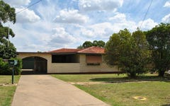 442 Lake Albert Rd, Lake Albert NSW