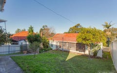 358 The Esplanade, Speers Point NSW