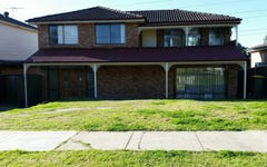 10A Carrington Pde, New Lambton NSW