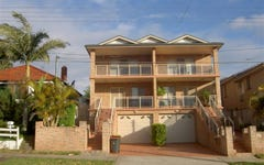 Address available on request, Peakhurst NSW