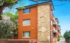 11/42 Wigram Street, Harris Park NSW