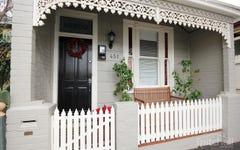 451 Bay Street, Port Melbourne VIC
