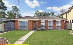 209 Knox Road, Doonside NSW